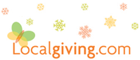 Donate to ALVO at Localgiving.com